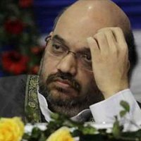 Sohrabuddin case: PIL against CBI for not challenging Amit Shah's discharge