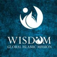 Members of Kerala's Wisdom Global Islamic Mission arrested for distributing pamphlets about Islam