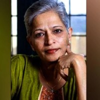 Gauri Lankesh murder case: SIT has facial profile of attacker