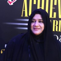 Heera Group's Dr. Nowhera Shaikh to join Indywood's Billionaires Club