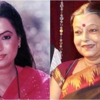 Veteran actress Rita Bhaduri dead; film, TV celebs bid adieu