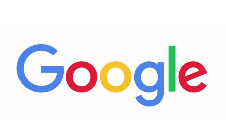Google launches new Search engine for scientific community