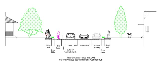 Proposed_Left-Side_Bike_Lane_Cross-Sections-02