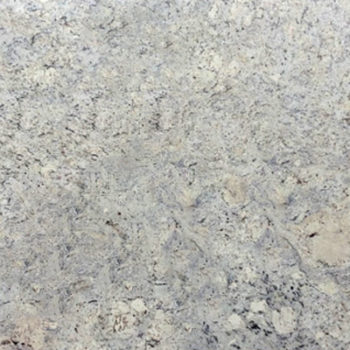 ANGELICATO-3CM-LOT-1113-MGF-tile