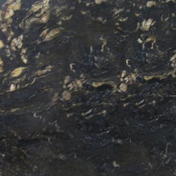 BRIGHT-BLACK-LOT-0613-LPM-13.38.1-tile