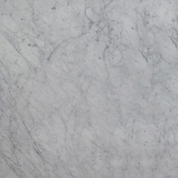 WHITE-CARRARA-HONED-SUPER-3CM-LOT-1113-MRF-01-08-tile