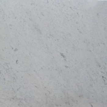 WHITE-CARRARA-SUPER-3CM-LOT-0614-MMC1-tile