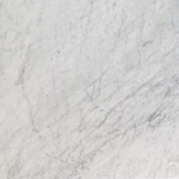 WHITE-CARRARA-SUPER-3CM-LOT-0714-VAL1-tile
