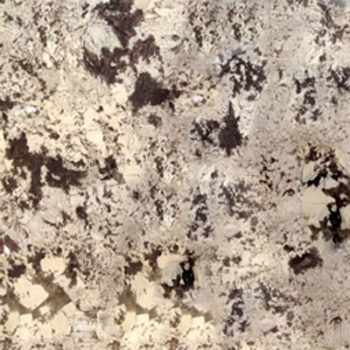 WHITE-DELICATUS-3CM-LOT-1113-SA-tile