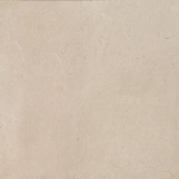 mCREMA-MARFIL-PREMIUM-3CM-LOT-1113-SM-96-99-tile