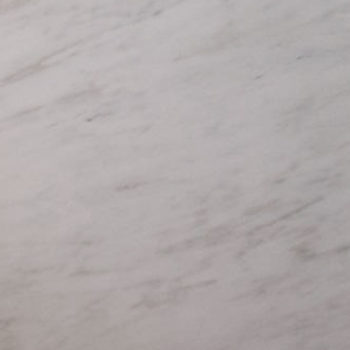 mimperial-danby-2inch-tile