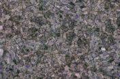 Amethyst Medium
