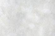 Quartz White