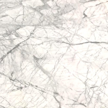 STATUARIETTO-POLISHED-5CM-LOT-#1215-MMC-tile
