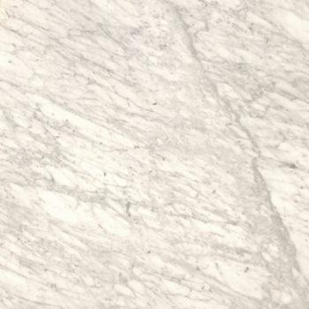WHITE-CARRARA-SUPER-3CM-LOT-#1115-MMC-tile