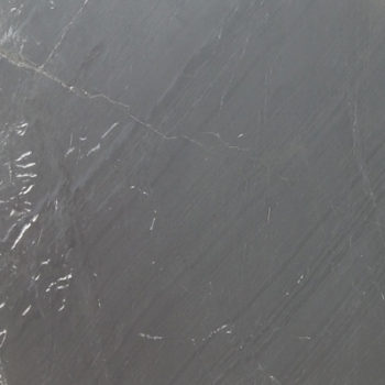black-slate-honed-3cm-lot-0812-sms-tile