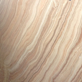 brown-onyx-2cm-lot-1206-gip