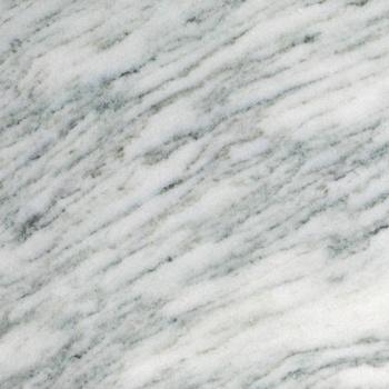 Appalachian Green Marble