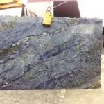BLUE BAHIA EXTRA
