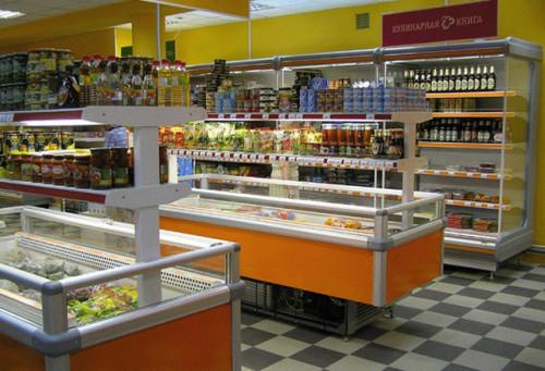 Супермаркети звітують про зростання товарообороту. На ділі ситуація в ритейлі дуже погана