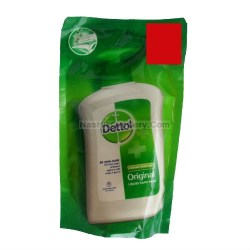 Dettol_Original_Liquid_Hand_Wash_Pouch_L