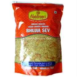 Haldirams_Bhujia_Sev(NashikGrocery.Com)