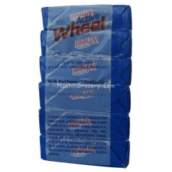 Wheel_Active_Washing_Soap_6Pcs_Pack_Image_NashikGrocery.Com_JPG90