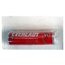 Eveready_Battery_NashikGrocery.Com_95
