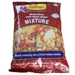 Haldiram_Mixture_Indian_Snacks_150g_NashikGrocery.Com