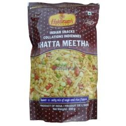 Haldiram_Khatta_Meetha_350g_Big_NashikGrocery.Com_90