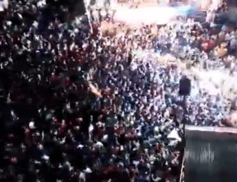 डीजे प्रकरण : नगरसेवक गजाजन शेलार पोलिसांना शरण झाले
