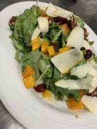squash-salad (1)