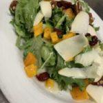 Nashoba Chop Salad