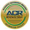 ACR - Magnetic Resonance Imaging