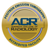 ACR - Positron Emission Tomography