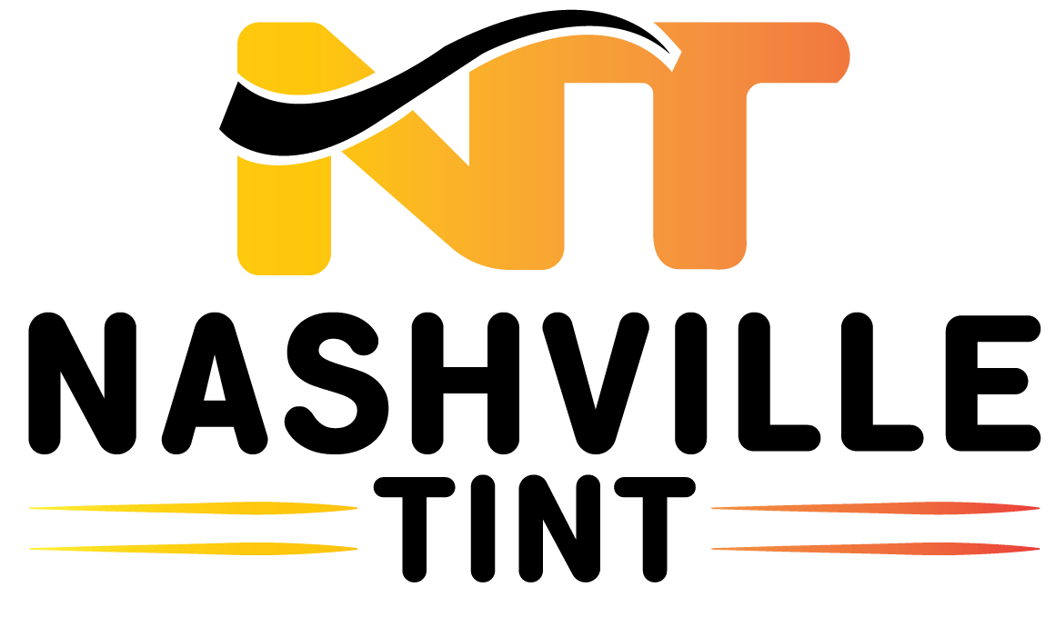 Home Nashville Tint Car Window Tinting Commercial Residential Automotive