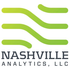 Nashville Analytics Logo