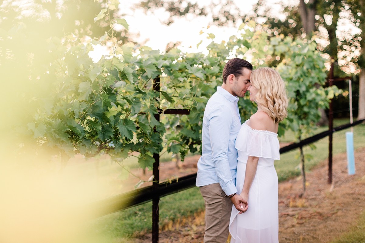 Meet Amy Allmand Photography   Nashville Bride Guide