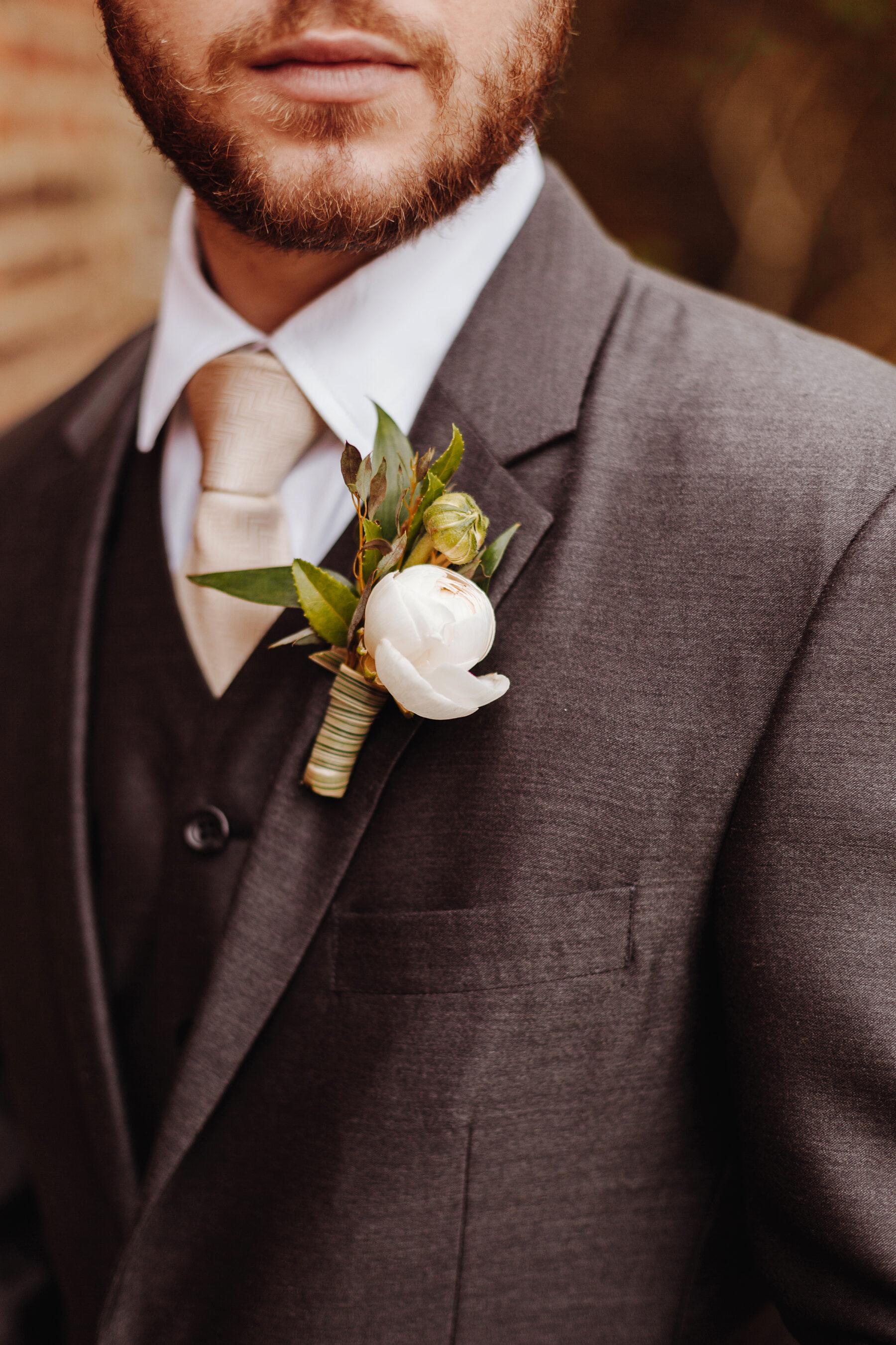 Brasspenny Photography wedding photos