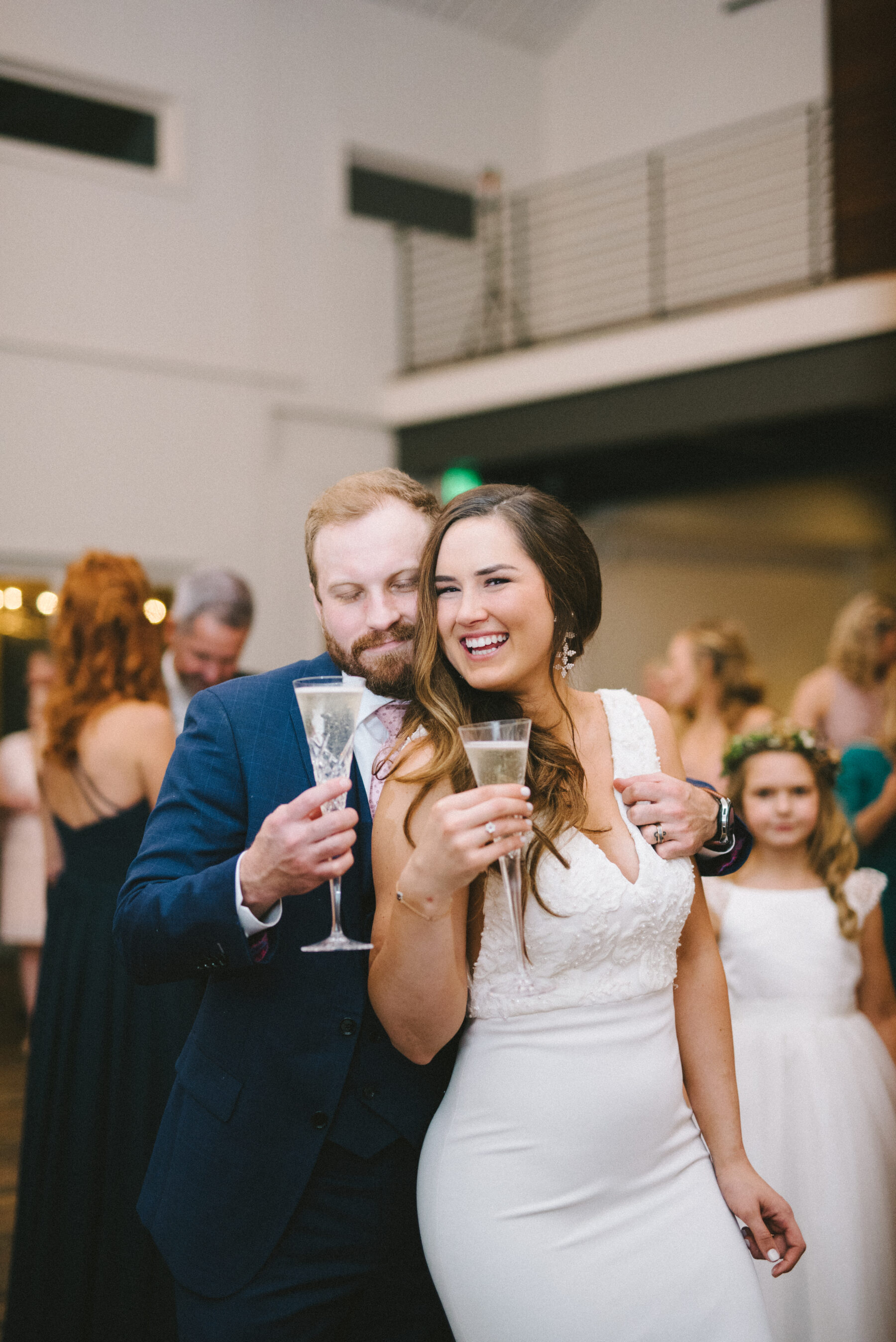 Kera Photography   Nashville Bride Guide