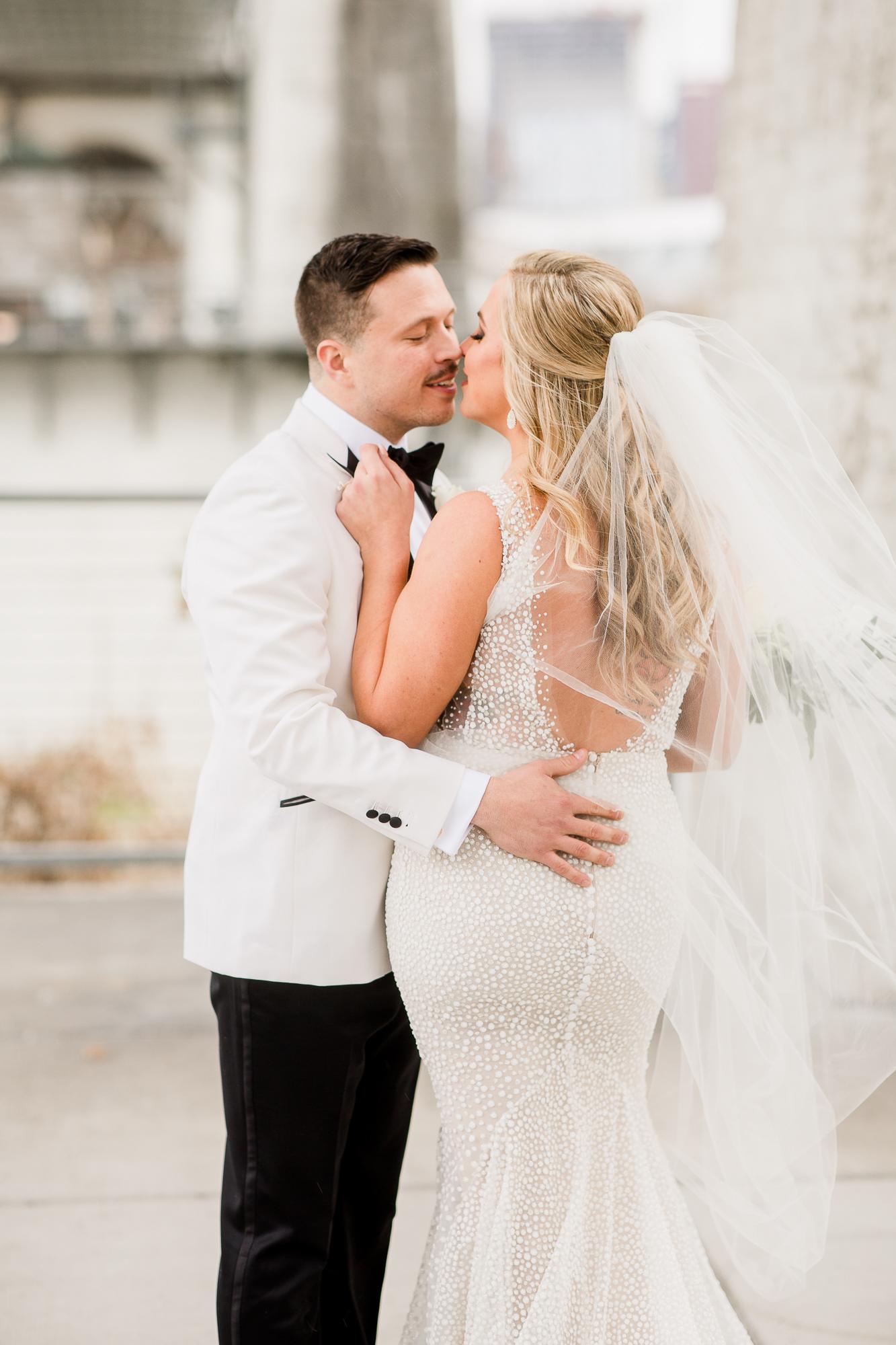 Amanda May Photos Nashville Wedding Photography   Nashville Bride Guide