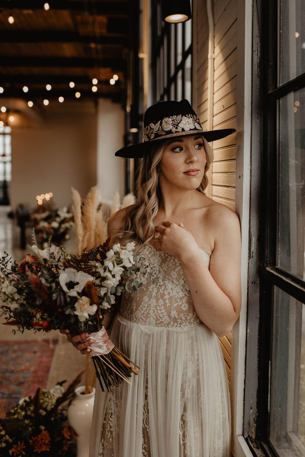 Boho Bride   Nashville Bride Guide