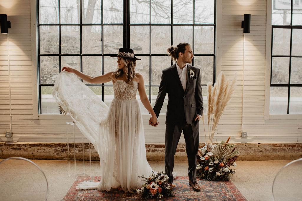 RenRose Photography   Nashville Bride Guide