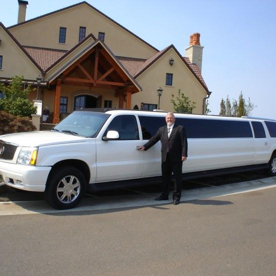wine-tour-service