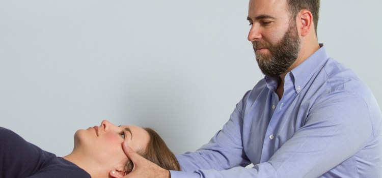 Methods of Recovery: Myofascial Release | Nashville Fit Magazine