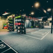 Tim McGraw Set to Launch Trumav Fitness Flagship in Nashville