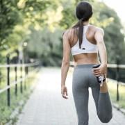 7 Corrective Running Exercises