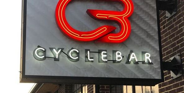 CycleBar Opens in West Nashville