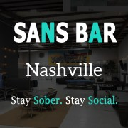 Sober Bar National Tour Planned for Nashville