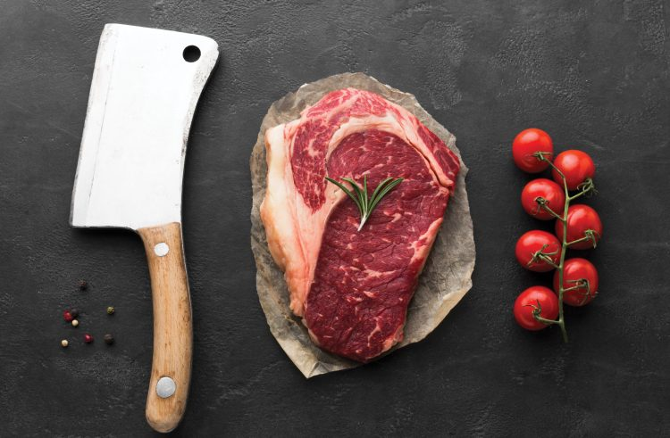 The Curious Case of the Carnivore Diet